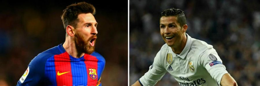 Messi-Ronaldo-world-cup