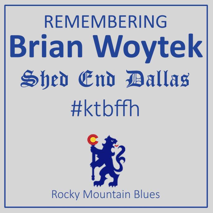 Brian-Woytek